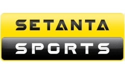Setanta Sports Eurasia