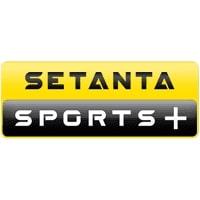 Setanta Sports Eurasia+