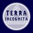 Терра Инкогнита