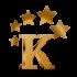 KinoSat
